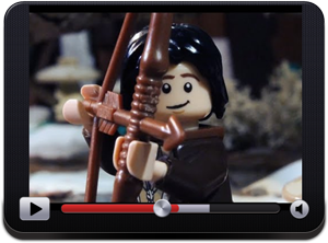lego-video-hobbit-bard